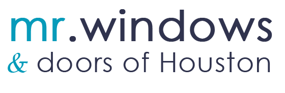Mr.Windows & Doors – Window Replacement in Houston, TX